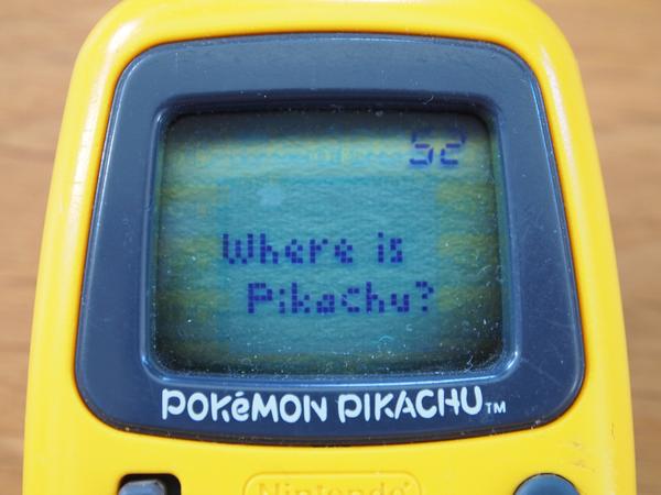 pocketPikachu_first3