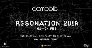 Demobit