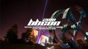 BBCON 2018